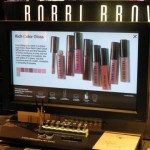 BobbiBrownTouchScreenTesterDisplayUnitde