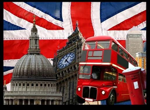 Arqiva: Il Progetto London Underground