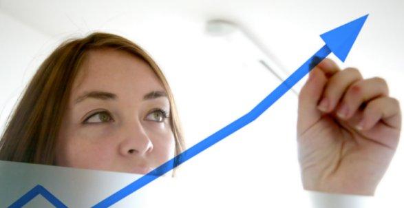 Il Digital signage aumenta le vendite (parte 2)