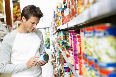 Il consumatore di oggi