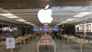 Apple Store Orio al Serio