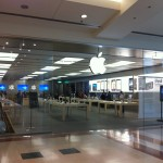 Apple Store Orio al Serio
