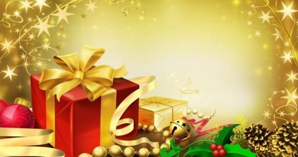 Internet, il più gettonato per gli acquisti natalizi!