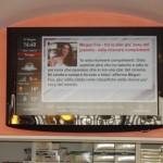 Monitor OverTV - Farmacia