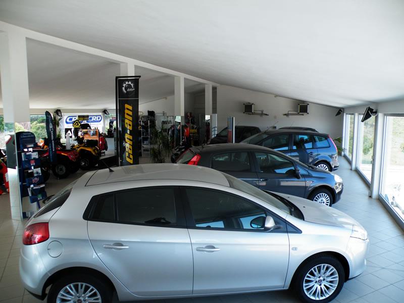 Ford: videocomunicazione al servizio dei clienti