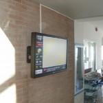ALTIDONA - Monitor OverTV