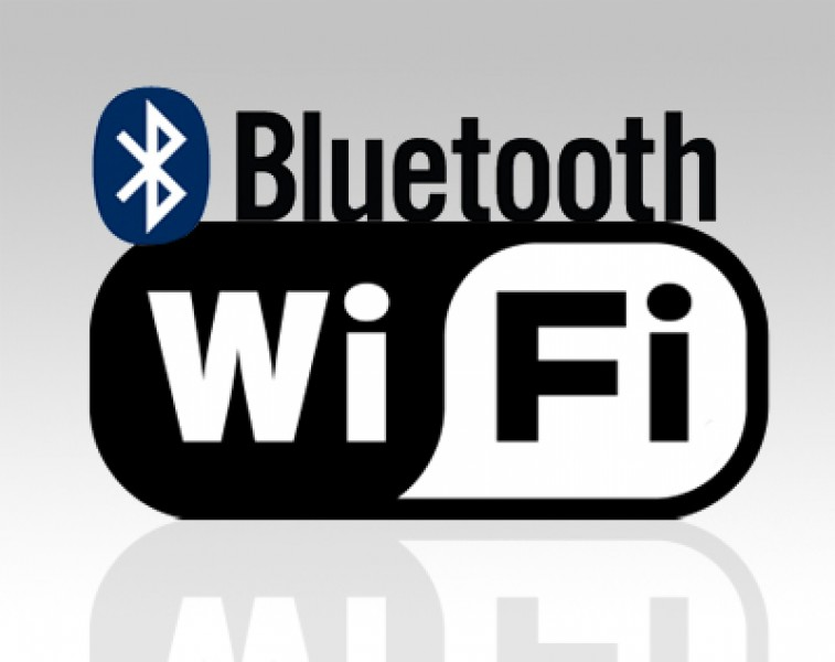 Wi-Fi Direct sfida il Bluetooth