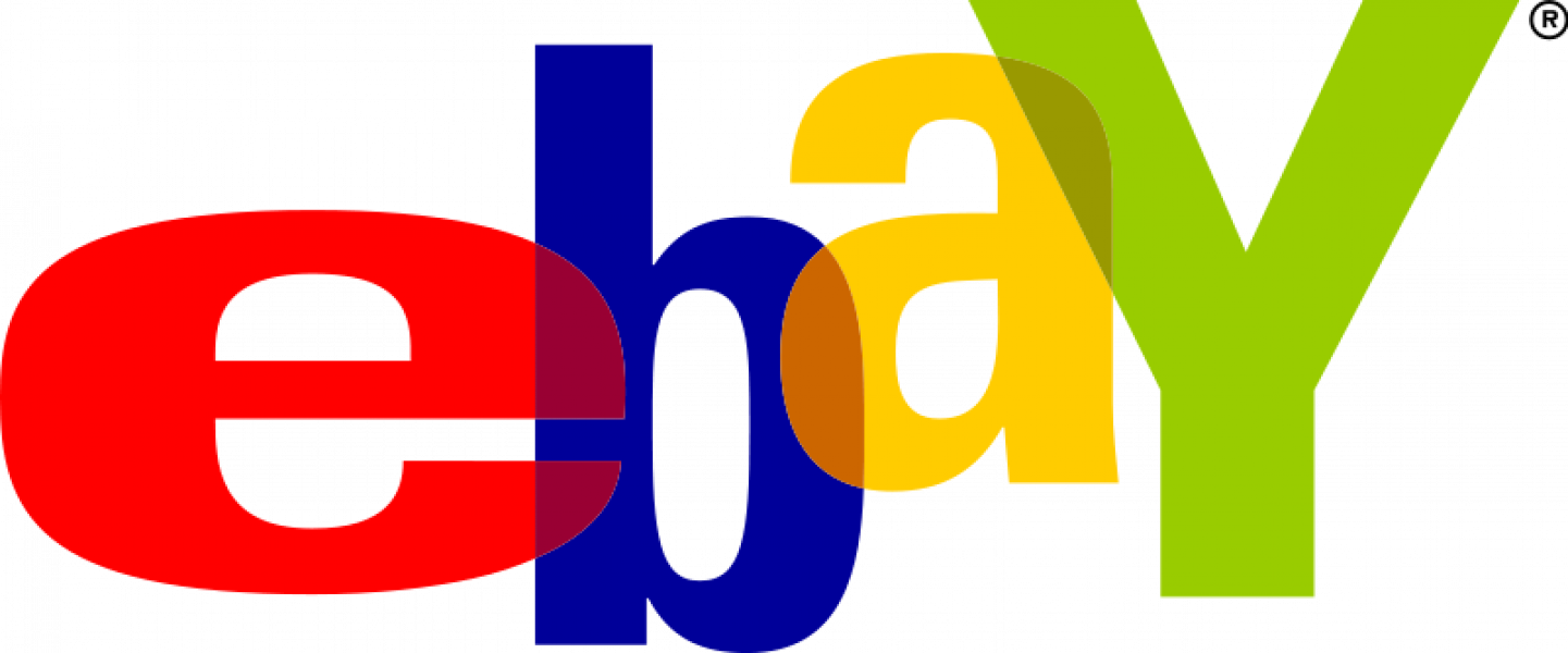 I numeri del mobile commerce di eBay