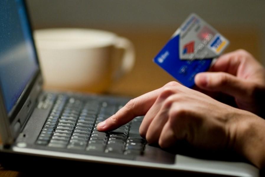 E-commerce: sale del 14% in Italia e raggiunge i 6,5 miliardi