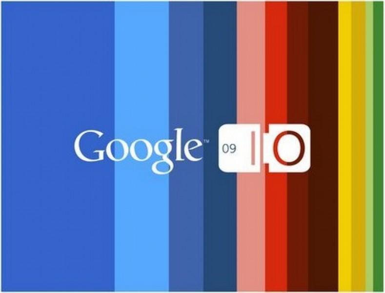 Google è sempre più al centro dell'era Mobile