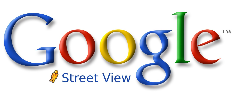 Street View: Google elimina i dati personali raccolti