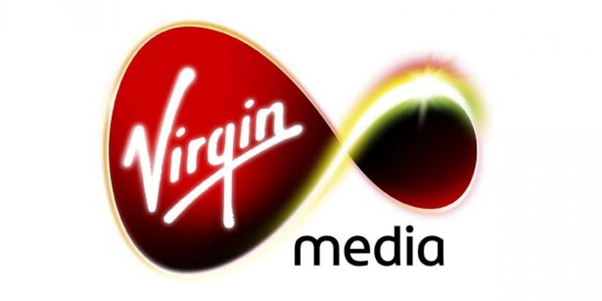 Virgin Media apre un network Wi-Fi?