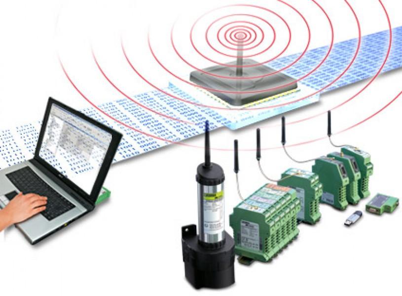 Ralink lancia una linea di prodotti portatili Wi-Fi per cellulari e dispositivi elettronici di consumo portatili
