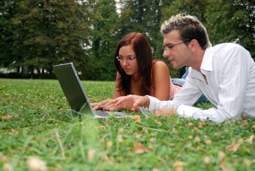 Verrua Savoia, Wi-Fi in campagna banda larga per tutti e gratis