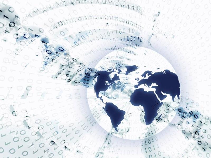 Panoramica dello sviluppo del Wi-Fi nel mondo.