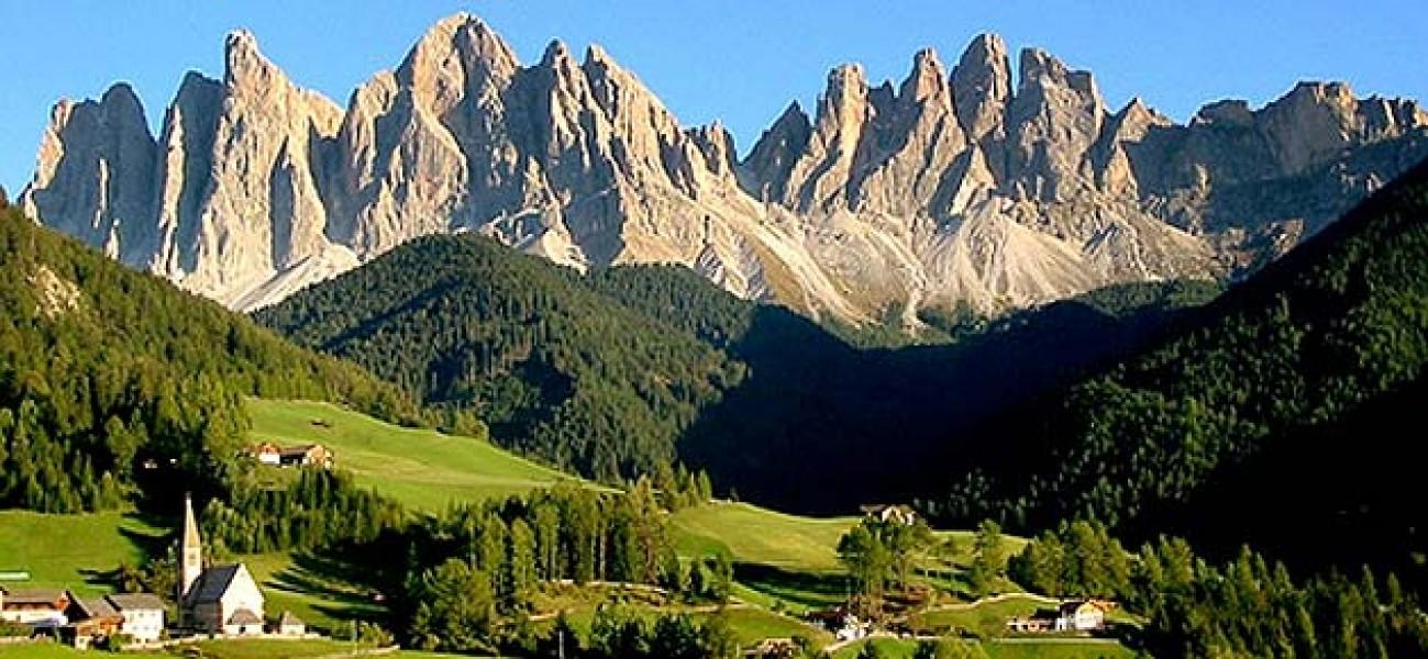 """A Bolzano il Wi-Fi è """"free"""" per tutti"""