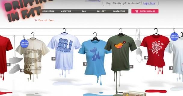 E-commerce all'insegna della multicanalità e di una nuova relazione tra merchant e cliente