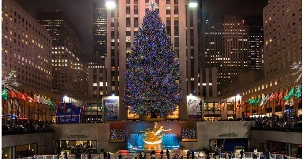 Times Square: la più grande e moderna installazione Digital Signage degli Stati Uniti