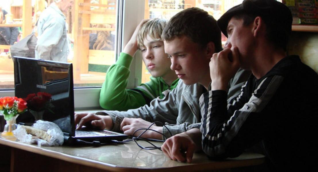 Internet: Pola, la multicanalita' rende il mercato migliore