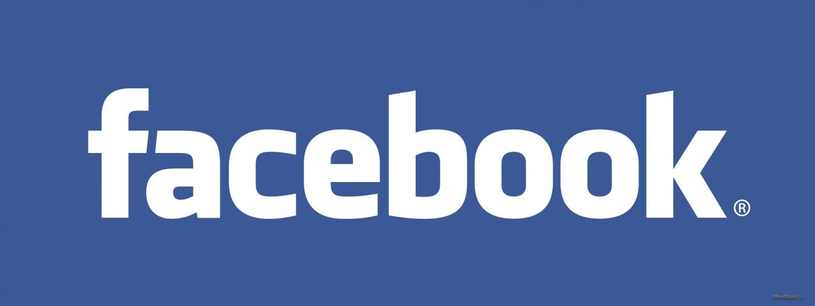 Facebook: statistiche da capogiro