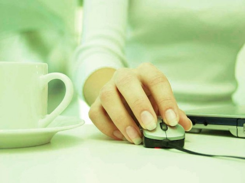 Audiweb: online 25 milioni di italiani