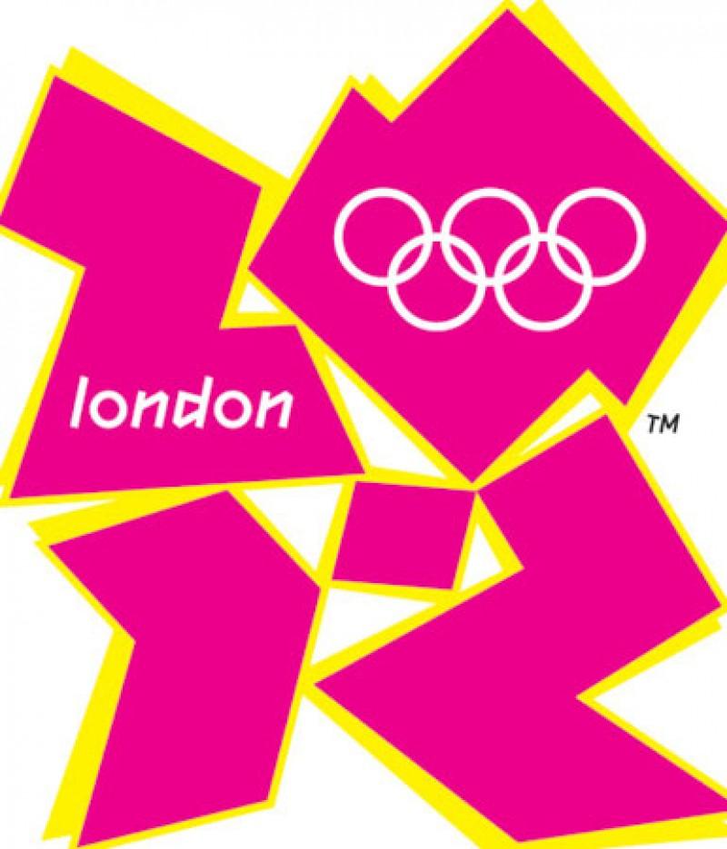 Londra 2012: connettività Wi-Fi in tutta la metropoli per le prossime Olimpiadi
