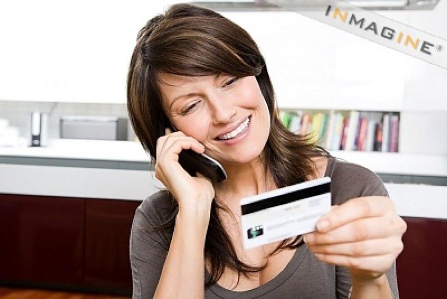 Mcommerce: il commercio elettronico su mobile