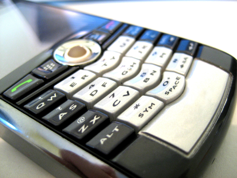 Cresce il Mobile Marketing in Italia