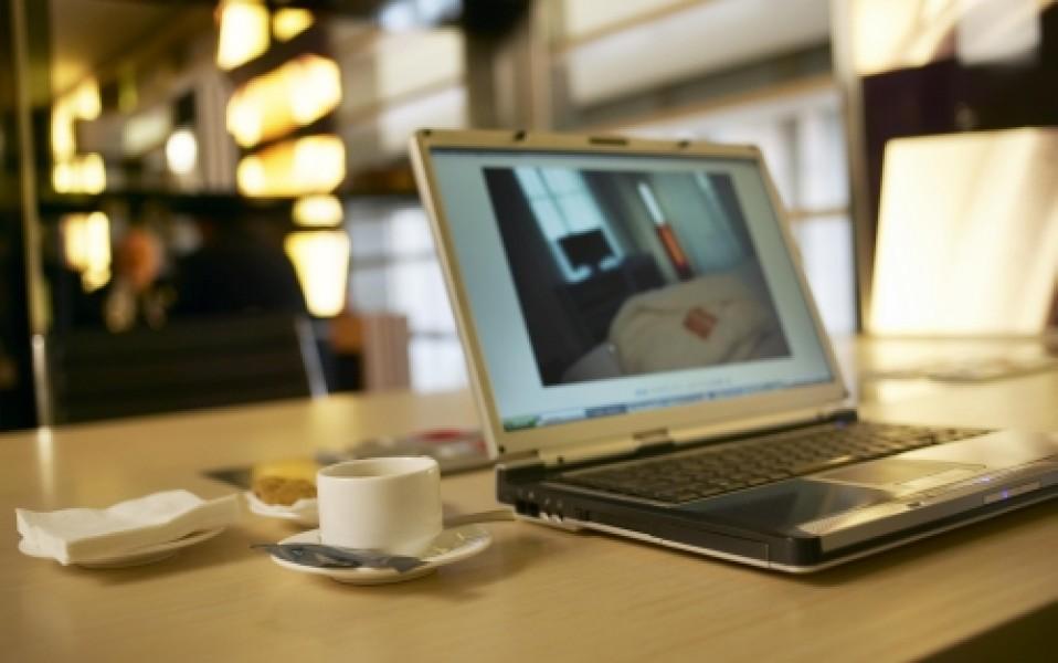 Wi-Fi Italia, il cerbero buono