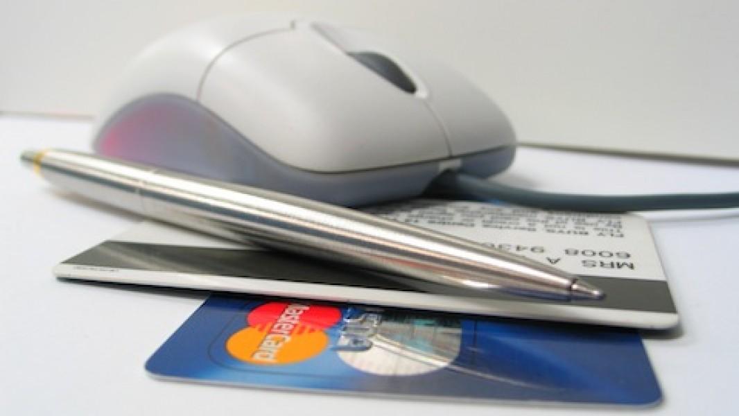 La spesa online degli italiani – È un boom o crescita lenta?