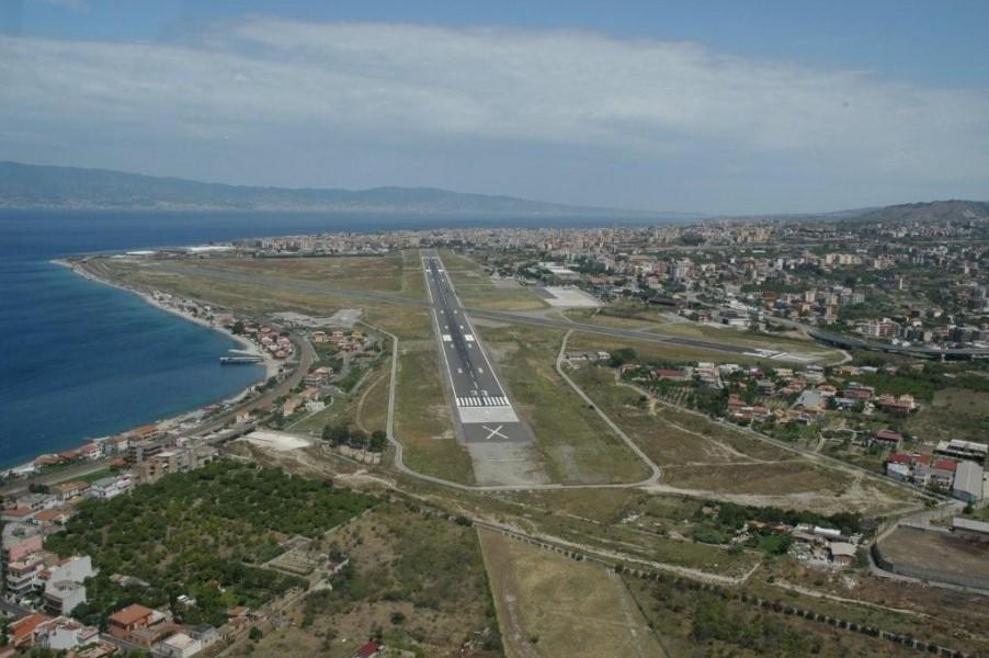 """Messina: dieci punti hot spot per far """"navigare"""" tutta la città"""