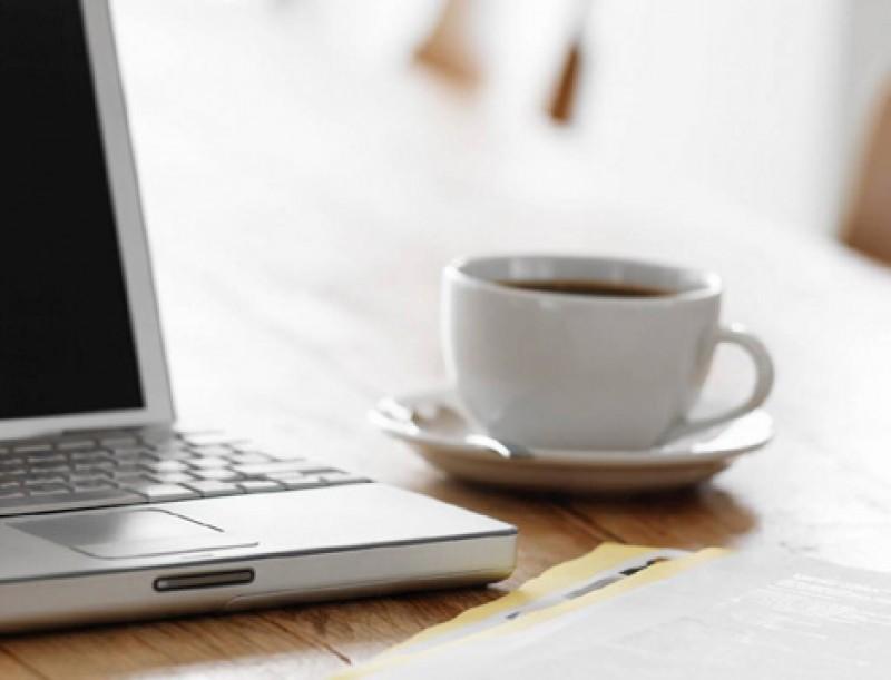 City Coffee & Drink: locale con Wi-Fi Gratuito