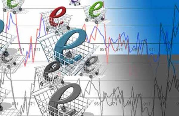 Pubblicità online: storico sorpasso degli investimenti sul web rispetto a quelli sui giornali