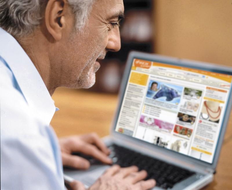E-commerce: un marchio di garanzia europeo