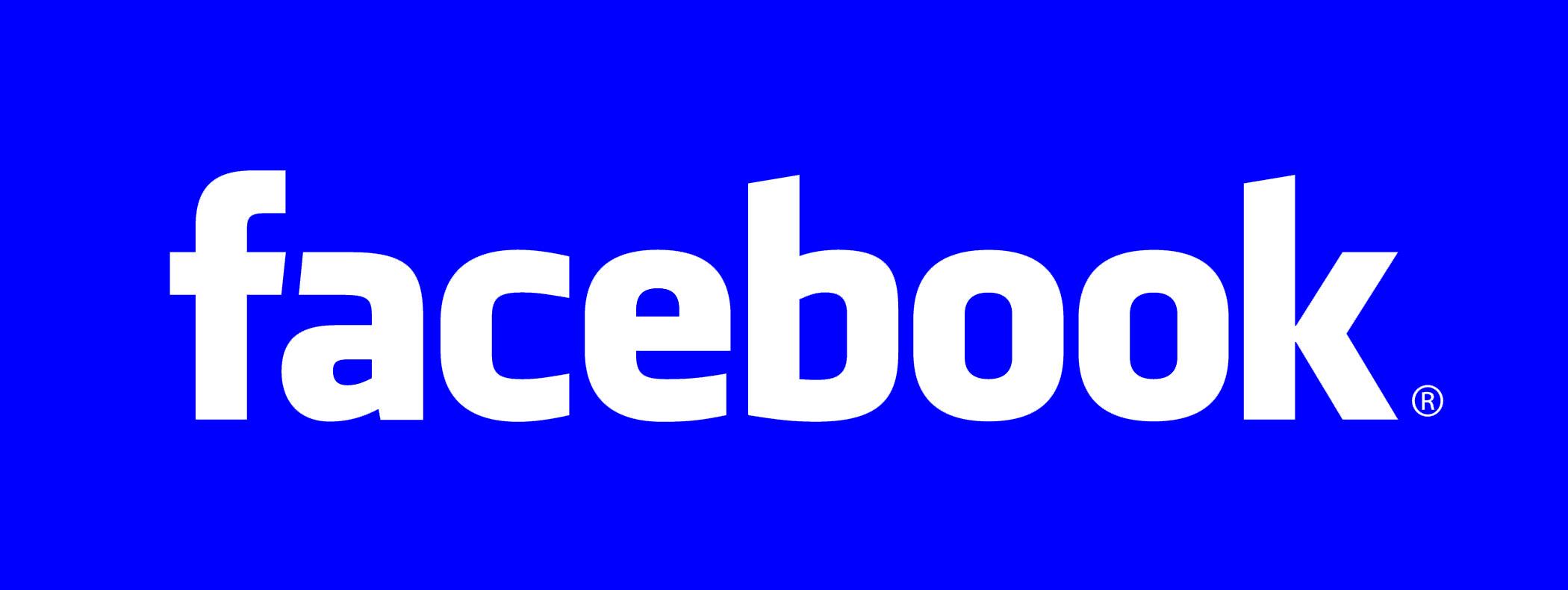 I dati della Pubblicità su Facebook