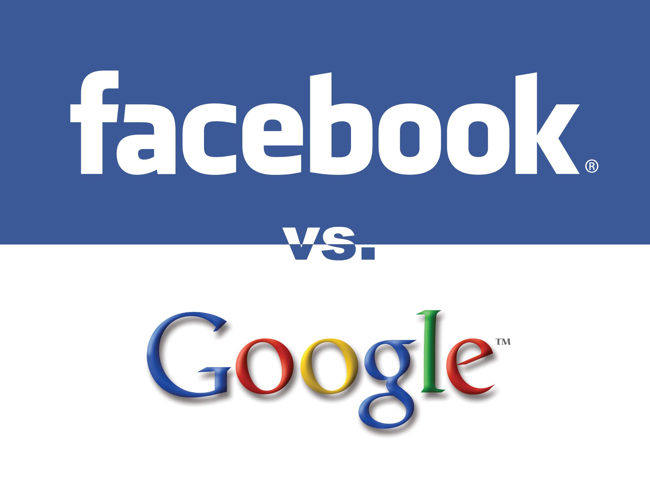 Collegati a Facebook e riceverai sconti: il fenomeno Deals
