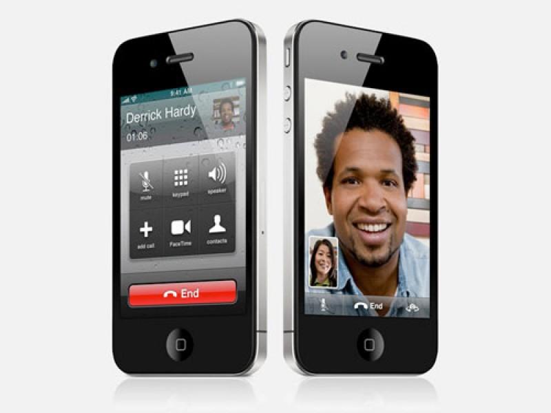 200 milioni di dispositivi FaceTime entro il 2012?