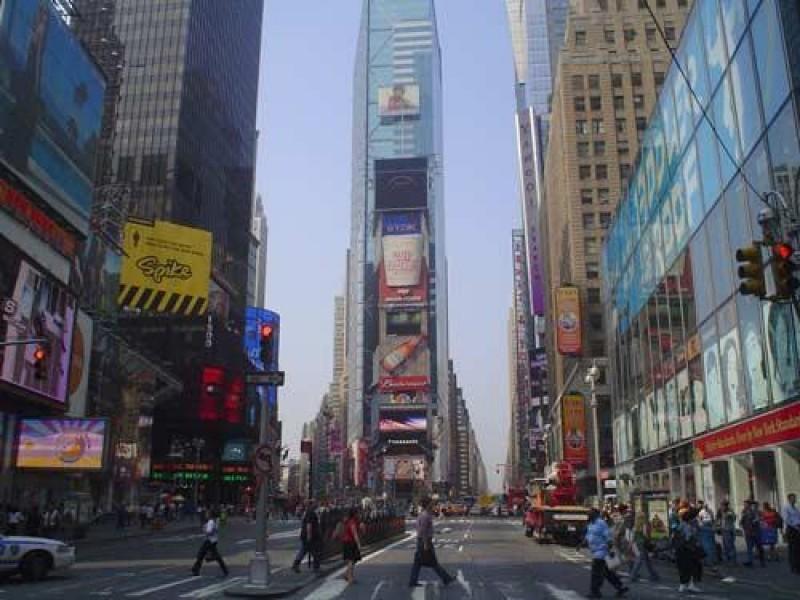 L'avvento imminente delle cyber-città: fenomeno Foursquare