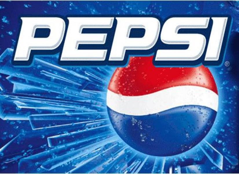 Gas Station TV: premiata la campagna di PepsiCo
