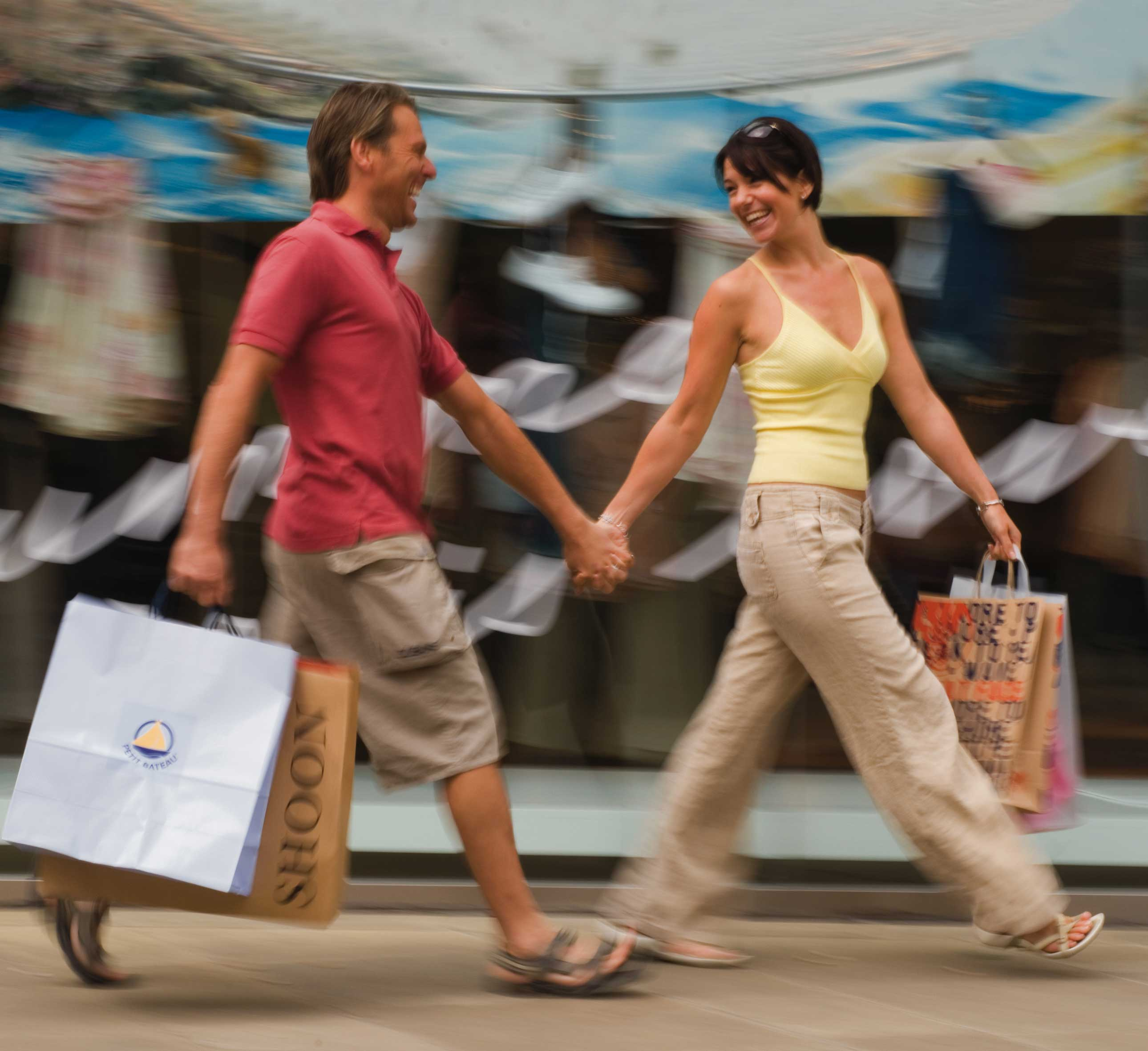 Business Trends 2011, dinamiche non soltanto legate alla crisi