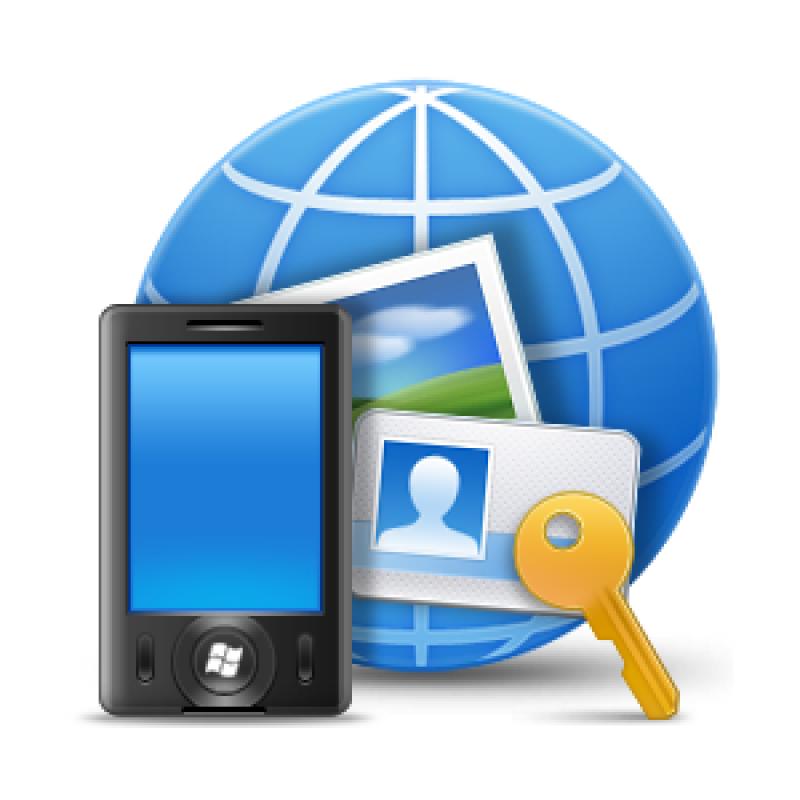 Il web mobile è sempre più popolare
