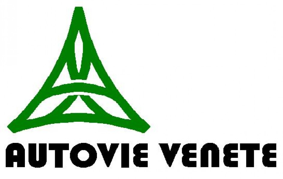 Viabilita': Autovie, prima in Italia per informazioni Wi-fi
