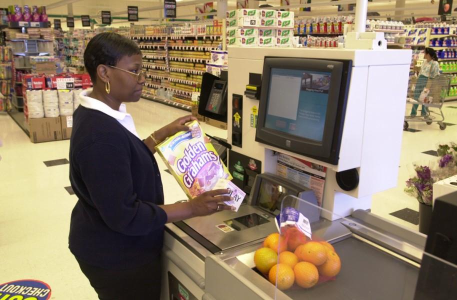 Tecnologia e retail: è il trionfo di reciprocità e condivisione