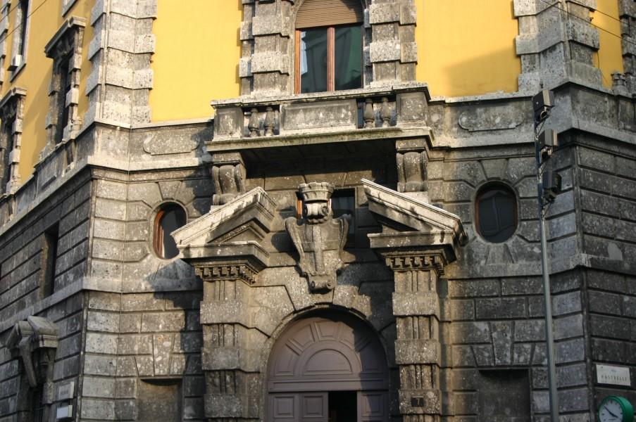 Milano: parte il mini Wi-Fi del Comune
