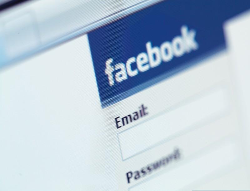 Facebook Credits, sarà obbligatorio adottare la social moneta