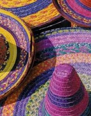 Luxottica nel retail messicano
