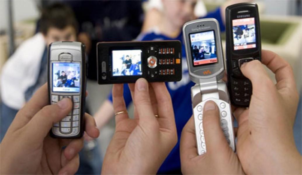 Italia: cresce il mercato del Mobile Advertising