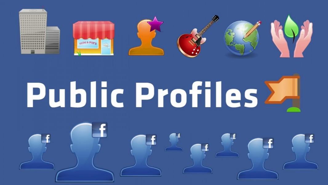 Social network: li usa un italiano su due
