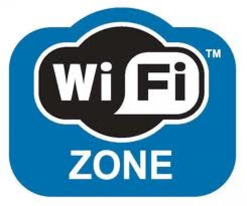 Wi-Fi gratis a Bergamo nella Enjoy Zone di una filiale della Banca Popolare di Bergamo