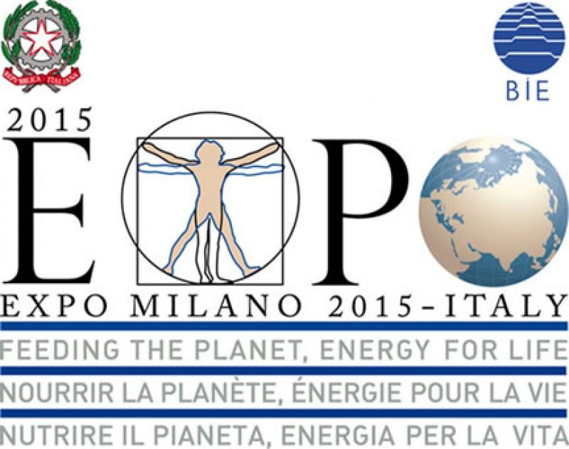 Wi-Fi Libero: Dal Primo Aprile nel Cortile della Sede di Expo 2015